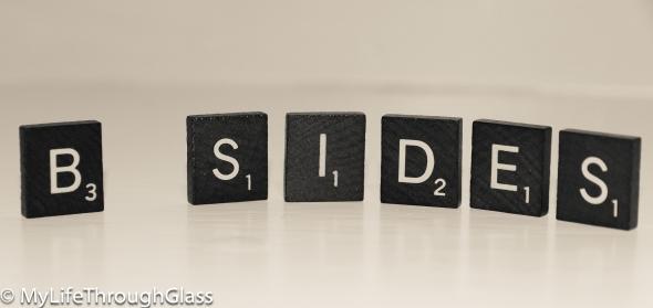 B Sides Jan